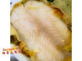 蘑菇森林義大利麵坊:P14.jpg