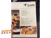 鯊魚咬吐司(公館店):P08.jpg