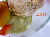 莫凡彼冰淇淋專賣店(三越A8店):019e2a5c8097156d9738d3f9892f7f0d3755d06cf5.jpg