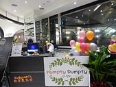 Humpty Dumpty:01ec67a198c46974dd8260f4297bbd1459fff206d6.jpg