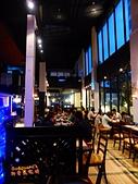 TOSCANINI托斯卡尼尼義大利餐廳:0144cdc0efd444cc6fdb196f0a8da3832fb62432c7.jpg