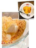 蘑菇森林義大利麵坊:P19.jpg