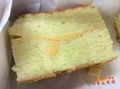 蓁古早味現烤蛋糕:IMG_3328.JPG