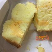 蓁古早味現烤蛋糕:IMG_3329.JPG