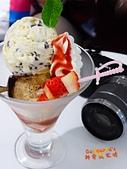 莫凡彼冰淇淋專賣店(三越A8店):012193b3842f25ab26be6e8eeb2271285af9f2f037.jpg