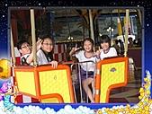 畢旅:PhotoCap_004.jpg