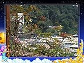 畢旅:PhotoCap_007.jpg