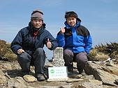 我的百岳記錄:IMG_2084.JPG