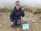 我的百岳記錄:IMG_2116.JPG