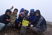 我的百岳記錄:DSC08282.JPG
