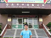 台南市中西區:IMG_4508.JPG