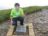 我的百岳記錄:IMG_0047.JPG