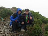 我的百岳記錄:IMG_0065.JPG
