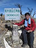 我的百岳記錄:IMG_0971.JPG
