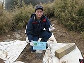 我的百岳記錄:IMG_1144.JPG