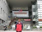基隆市仁愛區:IMG_2160.JPG