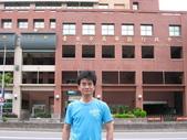 台北市萬華區:IMG_3295.JPG