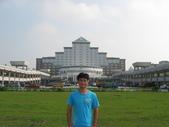 台南市:IMG_4526.JPG