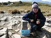 我的百岳記錄:IMG_2076.JPG