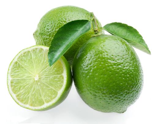健康] 檸檬50大用途@ *金平海*...