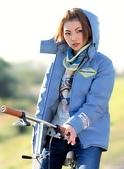 田中麗奈:RENA-63