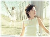 田中麗奈:RENA-31