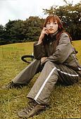田中麗奈:RENA-34