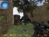 Counter-Strike 1.6 Zombie_plague 4.3:cobkz_bhopclimbing0001.jpeg