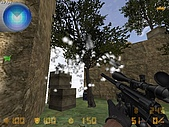 Counter-Strike 1.6 Zombie_plague 4.3:cobkz_bhopclimbing0002.jpeg