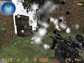 Counter-Strike 1.6 Zombie_plague 4.3:cobkz_bhopclimbing0003.jpeg