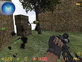 Counter-Strike 1.6 Zombie_plague 4.3:cobkz_bhopclimbing0004.jpeg