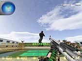 Counter-Strike 1.6 Zombie_plague 4.3:cs_blacksunday20000.jpeg