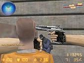 Counter-Strike 1.6 Zombie_plague 4.3:cs_bloodstrike30000.jpeg