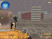 Counter-Strike 1.6 Zombie_plague 4.3:cs_bloodstrike30001.jpeg