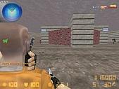 Counter-Strike 1.6 Zombie_plague 4.3:cs_bloodstrike30002.jpeg