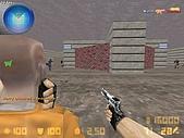 Counter-Strike 1.6 Zombie_plague 4.3:cs_bloodstrike30003.jpeg