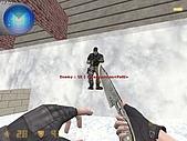 Counter-Strike 1.6 Zombie_plague 4.3:cs_bloodstrike_ice_blood0000.jpeg