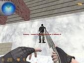 Counter-Strike 1.6 Zombie_plague 4.3:cs_bloodstrike_ice_blood0001.jpeg