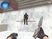 Counter-Strike 1.6 Zombie_plague 4.3:cs_bloodstrike_ice_blood0002.jpeg