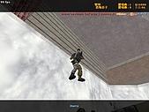 Counter-Strike 1.6 Zombie_plague 4.3:cs_bloodstrike_ice_blood0003.jpeg