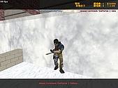Counter-Strike 1.6 Zombie_plague 4.3:cs_bloodstrike_ice_blood0004.jpeg