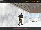 Counter-Strike 1.6 Zombie_plague 4.3:cs_bloodstrike_ice_blood0005.jpeg