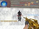 Counter-Strike 1.6 Zombie_plague 4.3:cs_bloodstrike_ice_blood0006.jpeg
