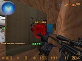 Counter-Strike 1.6 Zombie_plague 4.3:cs_mice_final0003.jpeg