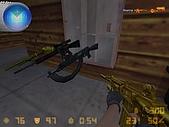 Counter-Strike 1.6 Zombie_plague 4.3:cs_militia2k0000.jpeg