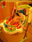 祐安9-10月:DSCN0149.JPG