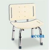 便器椅/洗澡椅/助行器:洗澡椅9020