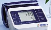 TERUMO泰爾茂電子血壓計:p-311.JPG