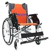 輪椅/代步車:康揚輪椅KM-3530『二合一 魔術桌板型』 (升級款)