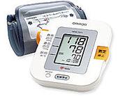 OMRON電子血壓計:OMRON電子血壓計手臂型HEM-7011